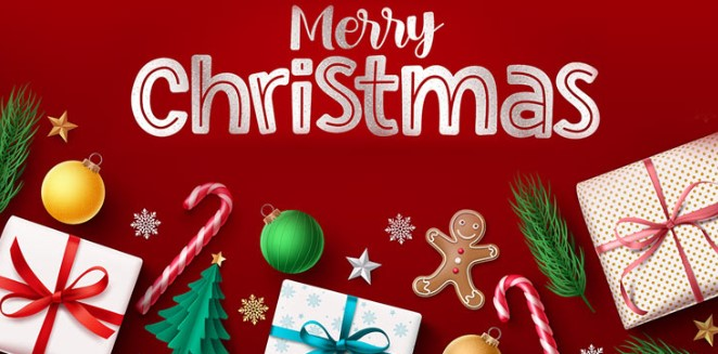 Merry Christmas 2019 Merry Christmas Day 2019 Status