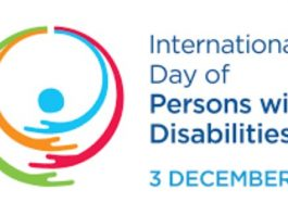 National Disability Day 2019