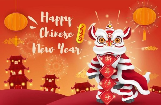 happy chinese new year quotes wishes messages greetings