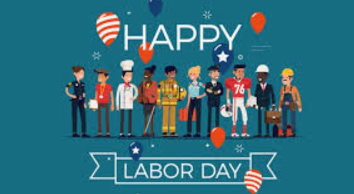 Happy Labor Day 1st May Labor Day 2020 In Bangladesh Smartphone Model