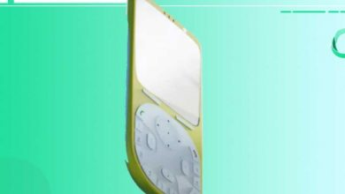 Nokia 3650 5G 2021