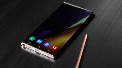 Samsung Galaxy Note 50 Ultra 5G
