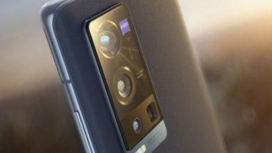 Vivo X60 Pro 2021