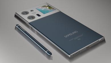 Samsung Galaxy 22 Ultra 5G 2022