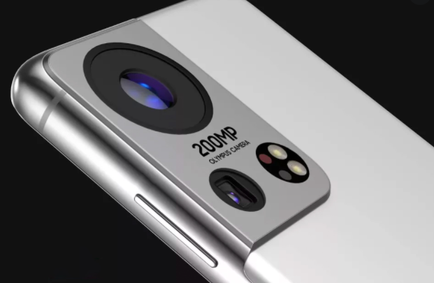 Samsung Galaxy A 2022